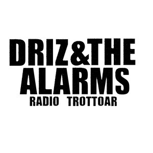 Image for 'Radio Trottoar'