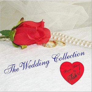 Изображение для 'The Wedding Collection'