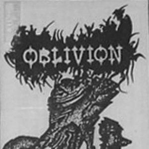 Immagine per 'Oblivion'