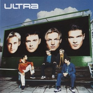 Image for 'Ultra'