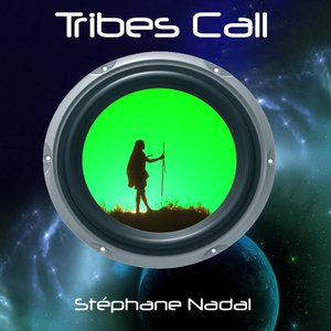 Image for 'Tribes Call'