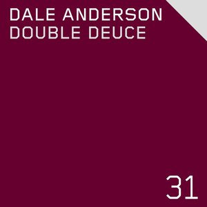 Image for 'Double Deuce EP'