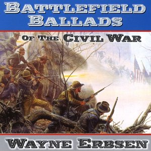 Image for 'Battle of Shiloh'