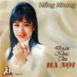 Image for 'Hà Nội Mùa Vắng Những Cơn Mưa'