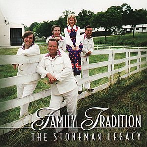Image for 'Family Tradition: The Stoneman Legacy'
