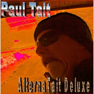 Image for 'Alterna-Tait Deluxe'