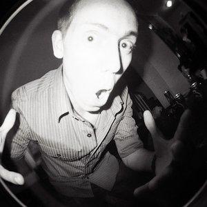 Imagem de 'Griffin de la Funk'