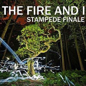 Bild för 'Stampede Finale'