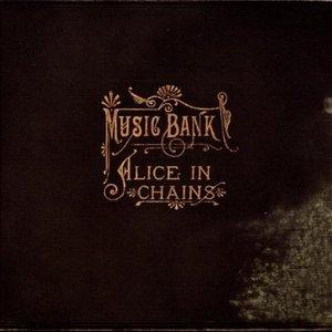Image for 'Bleed The Freak (Demo)'