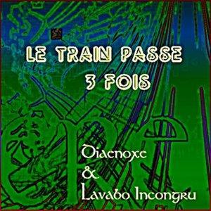 Image for 'Sous les quais'