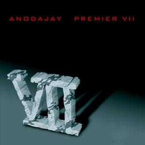 Image for 'Premier VII'