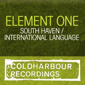 Image for 'South Haven / International Language'