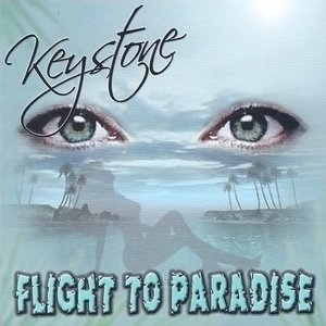 Image for 'Flight to Paradise'
