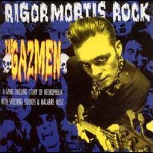 Bild för 'The Gazmen'