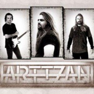Image for 'Artizan'