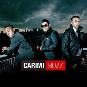 Imagen de 'Carimi Buzz'