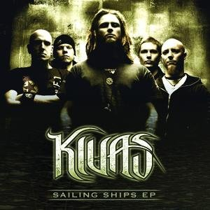 Image for 'Sailing Ships'