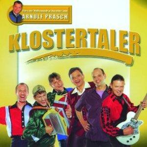 Bild för 'Stars Der Volksmusik Präsentiert Von Arnulf Prasch'