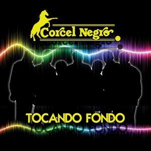 Image for 'Tocando Fondo'