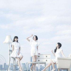 Image pour 'Kasuka na Kaori'