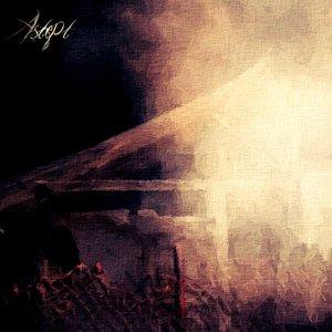 Imagem de 'Aștept'