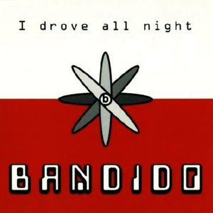 Image for 'Bandido'