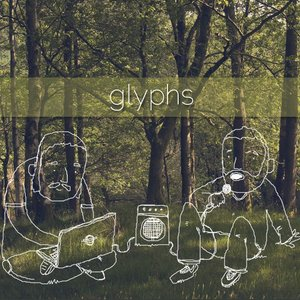 Image for 'Glyphs'