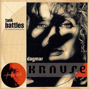 Image for 'Tank Battles: The Songs of Hanns Eisler'