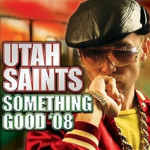 Bild für 'Something Good '08'