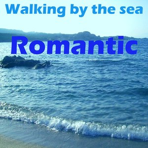 Image for 'Walking By the Sea'