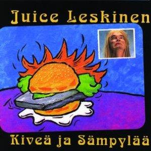 Image for 'Suomi on liian pieni kansa'