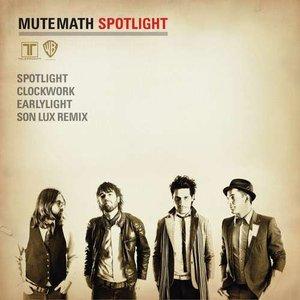Image pour 'Spotlight'