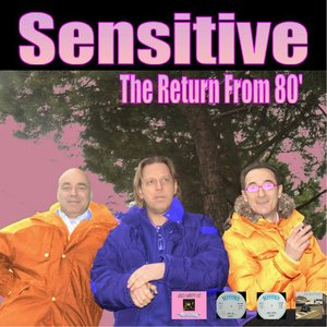 Image for 'The Return from 80 ' (Old Italo Dance 1983-1985)'