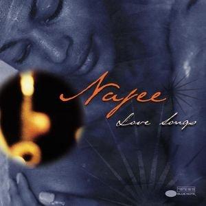Bild für 'Love Songs'