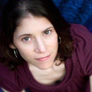 Image for 'Kate Isenberg'