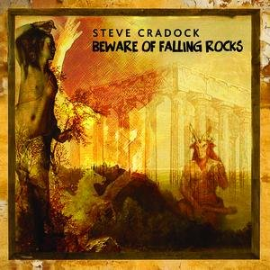 Image for 'Beware Of Falling Rocks'