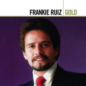 Image for 'Frankie Ruiz Gold'