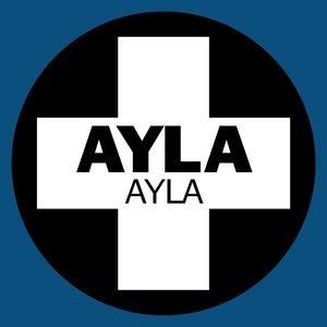 Imagen de 'Ayla'