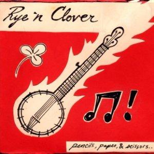 Image for 'Rye 'n Clover'
