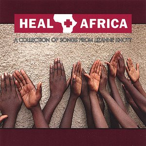 Image for 'HEAL Africa'