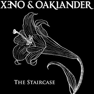 Image for 'The Staircase - Single'