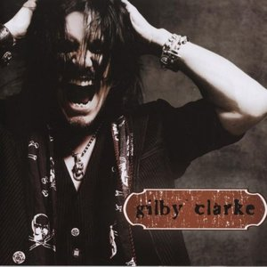 Image for 'Gilby Clarke'