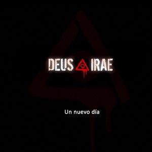 Bild för 'Un Nuevo Día'