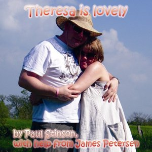 Image for 'Theresa Lovely'