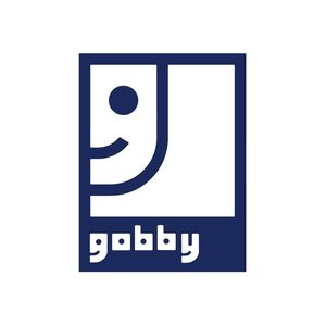Image for 'Beats by Gobby'