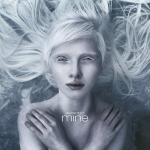Image for 'Mine'