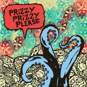 Image for 'Prizzy Prizzy Please'