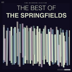 Image for 'The Best Of The Springfields'