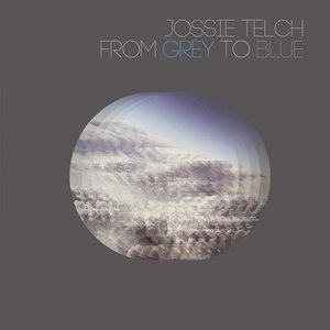 Image for 'From Grey to Blue'
