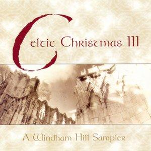 Imagen de 'Celtic Christmas III'